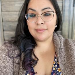 Elysa Molina